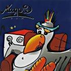 CD Magpie - S.O.M.